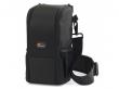 Lowepro S&F Lens Exchange Case 200 AW pokrowiec