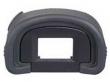 Canon EC-II muszla oczna