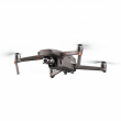 DJI DRON DJI Mavic 2 Enterprise