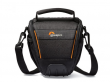 Lowepro Adventura TLZ 20 II