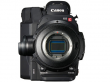 Canon EOS C300 Mark II - CASHBACK do 3440zł