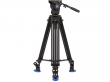 Benro Video BV Dual Stage AD573T + BV6