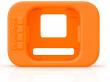 GoPro Floaty (dla Hero4, Hero5 Hero4 Session) - Wypornościowa obudowa