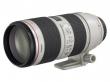 Canon 70-200 mm f/2.8L EF IS II USM - RATY 12x0%! Cashback 430 zł przy zakupie z aparatem!