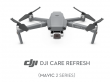 DJI Care Refresh Mavic 2 PRO / ZOOM