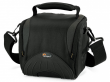 Lowepro Apex 100 AW czarna