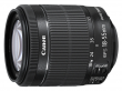 Canon 18-55 mm f/3.5-5.6 EF-S IS STM (OEM)