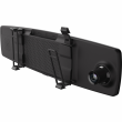 Xiaoyi Mirror Dash Camera