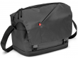 Manfrotto Messenger NEXT szara