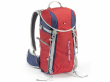 Manfrotto Off Road Hiker 20L czerwony