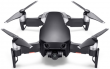 DJI Mavic Air Fly More Combo Onyx Black - outlet