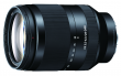 Sony FE 24-240 mm f/3.5-6.3 OSS (SEL24240)