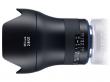 Carl Zeiss Milvus 21 mm f/2.8 ZE Canon