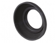 Hama szerokokątna 24-35 58 mm