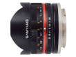 Samyang 8 mm f/2.8 UMC Fish-eye II / Sony E