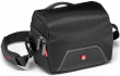 Manfrotto MB MA-SB-C1 Compact
