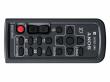 Sony RMT-DSLR2 pilot