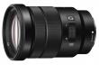 Sony E 18-105 mm f/4.0 G (SELP18105G.AE) / Sony E