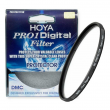Hoya Protector PRO1Digital 77 mm