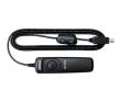 Nikon MC-DC2 przewód zdalnego sterowania