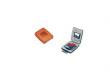 Gepe 3857-14 karty pamięci Basic Duo Mandarin