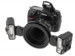 Nikon SB-R1 makro