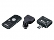 Nikon zestaw bezprzewodowego pilota (WR-10+WR-T10+WR-A10)