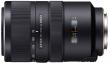 Sony 70-300 mm f/4.5-f/5.6 G SSM II (SAL70300G2.SYX) / Sony A