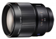 Sony 135 mm f/1.8 ZA Carl Zeiss Sonnar T* (SAL135F18Z.AE) / Sony A