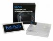 MAS Osłona LCD (szkło) -  Nikon D800/D810