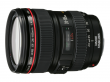 Canon 24-105 mm f/4.0L EF IS USM (OEM)