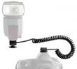Delta MeiKe Kabel synchronizacyjny TTL zam. Nikon SC-28 1.5m