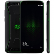 Xiaomi Black Shark 128/8GB Black EU