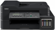 Brother InkBenefit Plus DCP-T710W WiFI