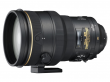 Nikon Nikkor 200 mm f/2.0G AF-S VRII ED-IF