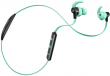 Fresh`n Rebel douszne lace bluetooth sports peppermint