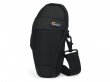 Lowepro S&F Quick Flex 55 AW pokrowiec