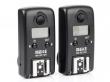 Delta MeiKe wyzwalacz radiowy RC-10 N3 do Nikon MC-DC2