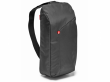 Manfrotto Bodypack NEXT szary