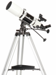 Sky-Watcher (Synta) BK1025AZ3