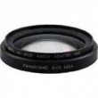 Century Optics 0.6x do Panasonic AG-DVX100