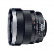 Carl Zeiss Planar 85 mm f/1.4 T ZE / Canon