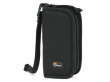 Lowepro S&F Memory Wallet 20