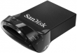 Sandisk Cruzer Ultra Fit 64 GB 130MB/s USB 3.1