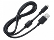 Canon Kabel USB IFC-600PCU Interface Cable