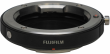 FujiFilm Adapter M Mount