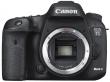 Lustrzanka Canon EOS 7D Mark II