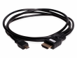 PRO-mounts Micro HDMI - kabel
