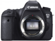 Canon EOS 6D + ob. 24-105 mm f/3.5-5.6 IS STM CASHBACK