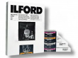 Ilford MULTIGRADE IV RC DELUXE 24X30/10 44M - perłowy